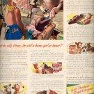 1940     Borden's Milk with Elsie  ad (# 4396)