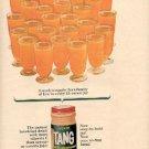 1963 Tang ad ( # 2 312)