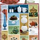 1967 Fenton Art Glass Co.     ad (#5603)