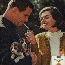 1965  Viceroy cig.  ad (   # 890)