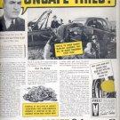 1937 Goodrich Safety Silvertown tires   ad (# 5115)