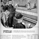Sept. 22, 1947       US Savings Bonds    ad (# 6289)