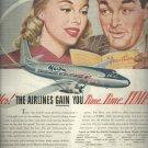 June 1947  Martin Aricraft      ad  (#1681)