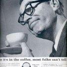 1959   Instant Pream ad (# 4382)