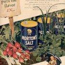 1947 Morton's Salt ad (# 2150)