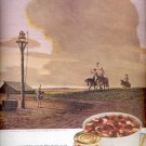 1960 Austex Beef Stew  ad (#4098)