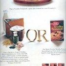 1964  Betty Crocker Noodles   ad (#4214)