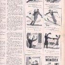 1942 Windex    ad ( # 1971)