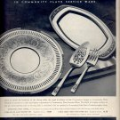 Oct. 18, 1937 Community Plate- Coronation design    ad  (#6578)