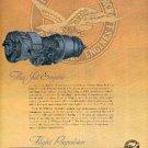 1959 Pratt & Whitney Aircraft ad (#  2373)