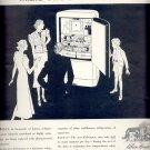 March 29, 1937     Kelvinator Refrigeration         ad  (# 6626)