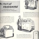 Sept. 16, 1946       Frigidaire Appliances   ad  (#1134)