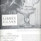 July 22, 1946    Libbey Glass   ad  (#3632)