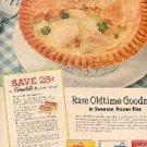 1955  Swanson ad (# 2964)