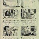 1946  Sanka Coffee ad (# 438)
