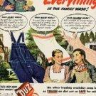 1948 Duz ad (  # 820)