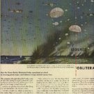 1944  Shell     ad ( # 1054)