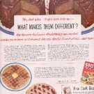 1944 Stoy Soy Flour ad (# 3077)