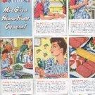 1944 Prem-a Swift's Premium Meat ad (# 3087)