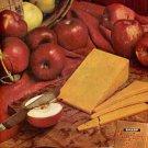 1962  Kraft Cheese ad ( # 2200)
