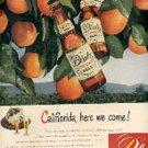 1948  Blatz Beer ad (  # 3000)