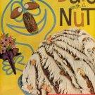 1962 Sealtest Ice Cream ad ( # 1470)