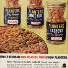 1963 Planters ad (# 546)