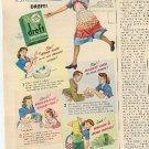 1948  Dreft ad (# 1983)