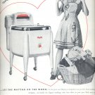Sept. 2, 1946   The Maytag Company  ad  (#3661)