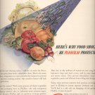 April 7, 1941 Philofilm made by Goodyear     ad  (#3734)