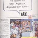 July 24, 1944   Frigidaire    ad  (#3489)