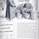 March 3, 1941  Wear-Ever Aluminum    ad  (#3482)