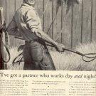 1946 American Railroads ad (# 2475)