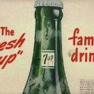 1948  7 Up ad ( #  449)