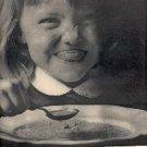 1962  Lipton Soup ad ( # 1455)