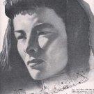 1944  Dragon Seed movie ad ad (# 3085)