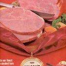 1964 Wilson's Ham ad ( # 2540)