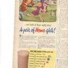1946 Borden   Hemo ad (#  1929)