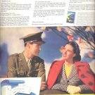Oct. 9, 1944    Kelvinator appliances  ad  (#2887)