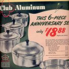 Sept. 13, 1948    Club Aluminum    ad  (#76)