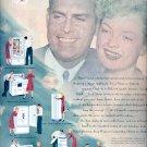 Dec. 8, 1947 The Norge appliances   ad (#85)