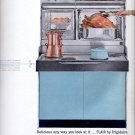 May 1963  Flair by Frigidaire ad (#53)