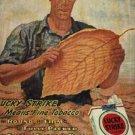 1945  Lucky Strike   cig. ad (# 698)