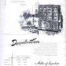 Dec. 1949  Hille of London furniture   ad (# 5)