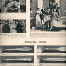 April 24, 1939  International Sterling- International Silver Company  ad (#6083)