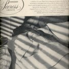 April 21, 1947  Pepperell Sheets   ad (#6180)