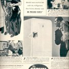 Aug. 28, 1939    Servel Electrolux gas refigerator   ad (#6019)