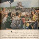 June 2, 1947   Cinco - The Webster Tobacco Company, Inc.     ad  (#6592)