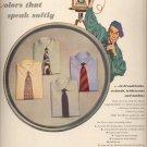 November 24, 1947      Van Heusen Shirts     ad  (#6480)
