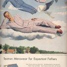 June 2, 1947     Textron menswear   ad  (#6587)